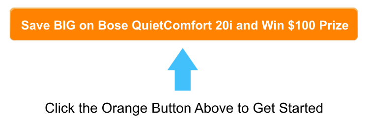 Bose-QuietComfort-20i-Review-Button