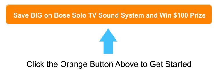 Bose-Solo-TV-Sound-System-Review-Button