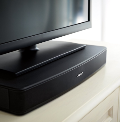 Bose-Solo-TV-Sound-System-Review-Image-2