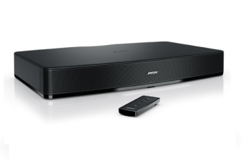 Bose-Solo-TV-Sound-System-Review-Image