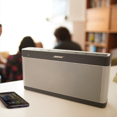 Bose-SoundLink-Review-Image-2