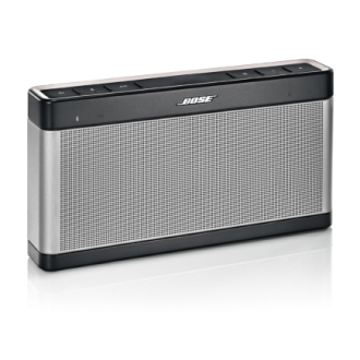 Bose-SoundLink-Review-Image