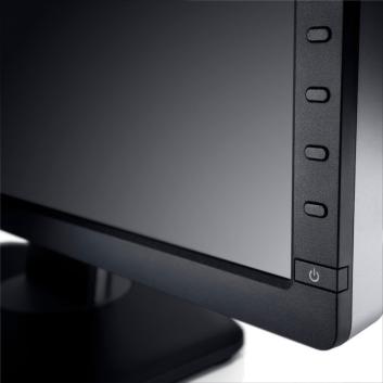 Dell-UltraSharp-U2412m-Review-Image2