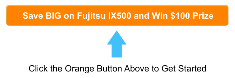 Fujitsu-Scansnap-ix500-review-button