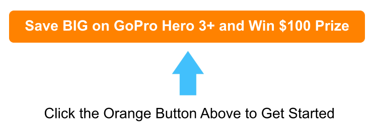 Gopro-Hero-3-Review-Button