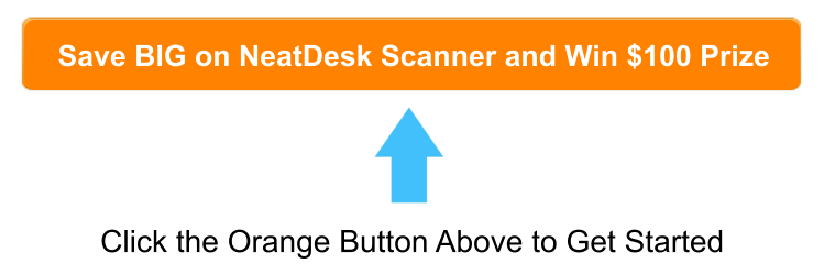 NeatDesk-Scanner-Review-Button