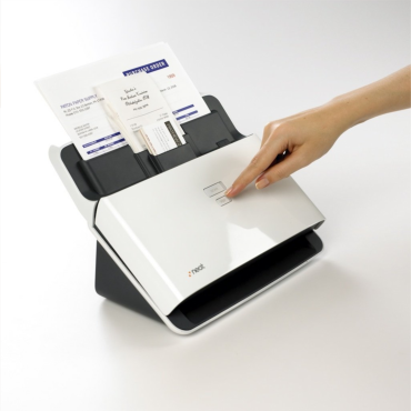 NeatDesk-Scanner-Review-Image-2