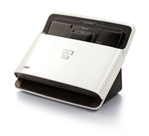 NeatDesk-Scanner-Review-Image