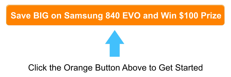 Samsung-840-evo-Review-Button
