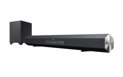 Sony-HTCT260H-Review-Image-2