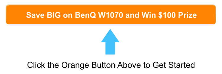 BenQ-W1070-Review-Button
