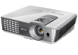 BenQ-W1070-Review-Image-1