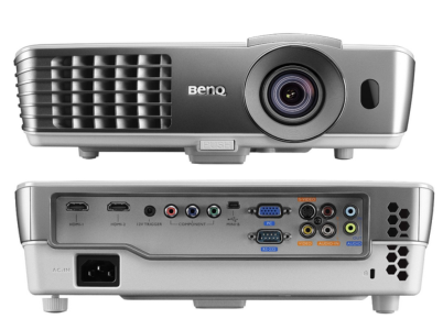 BenQ-W1070-Review-Image-2