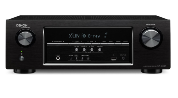 Denon-AVR-S500BT-Review-Image-1