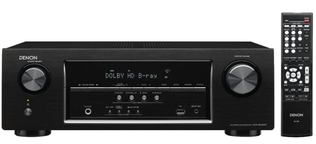 Denon-AVR-S500BT-Review-Image-2