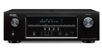 Denon-AVR-S700W-Review-Image-1