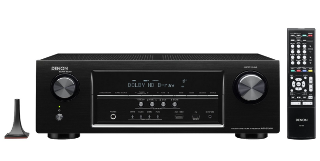 Denon-AVR-S700W-Review-Image-2