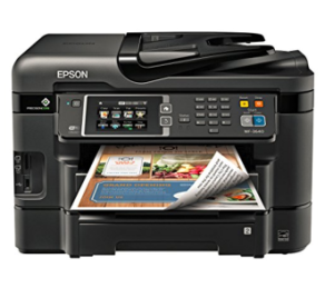 Epson-WorkForce-WF-3640-Review-Image-1