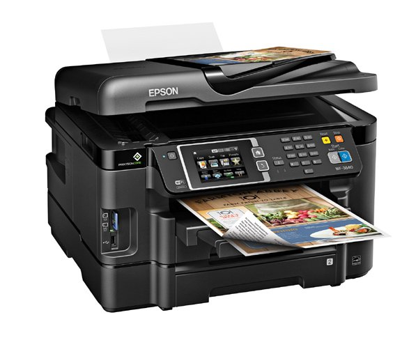 Epson-WorkForce-WF-3640-Review-Image-2