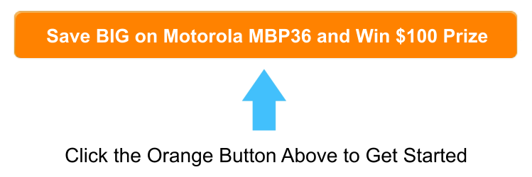 Motorola-MBP36-Review-Button