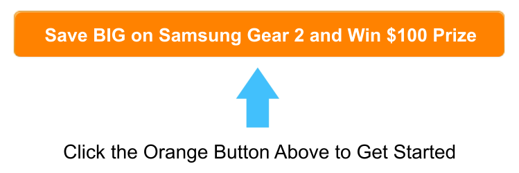 Samsung-Gear-2-Review-Button