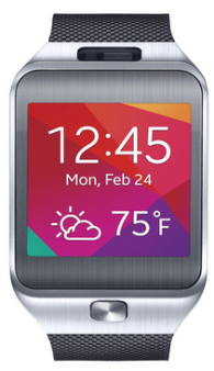 Samsung-Gear-2-Review-Image-1
