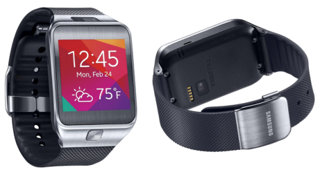 Samsung-Gear-2-Review-Image-2