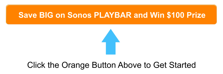 Sonos-PLAYBAR-Review-Button