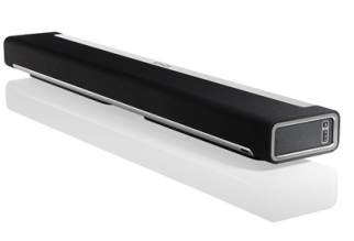 Sonos-PLAYBAR-Review-Image-1