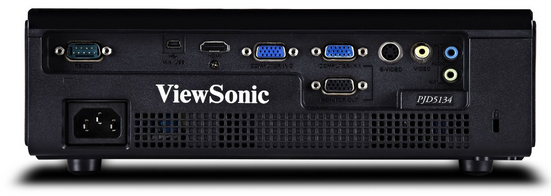 ViewSonic-PJD5134-Review-Image-2