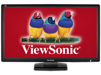 ViewSonic-VX2703MH-LED-Review-Image-1