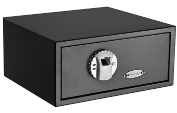 Barska-Biometric-Safe-Review-Image-1