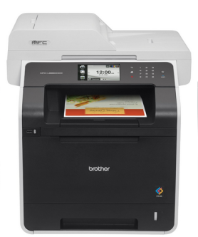 Brother-MFC-L8850CDW-Review-Image-1