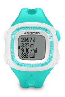 Garmin-Forerunner-15-Review-Image-1