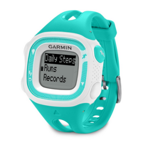 Garmin-Forerunner-15-Review-Image-2
