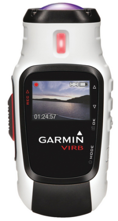 Garmin-Virb-Review-Image-1