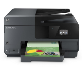 HP-OfficeJet-8610-Review-Image-1