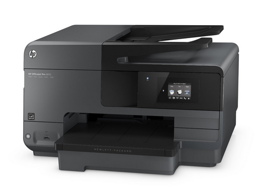 HP-OfficeJet-8610-Review-Image-2