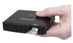 Ivation-Portable-Projector-Review-Image-1