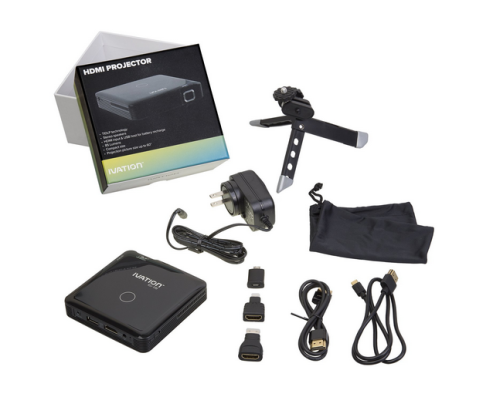 Ivation-Portable-Projector-Review-Image-2