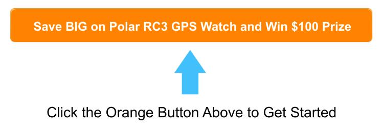 Polar-RC3-GPS-Review-Button