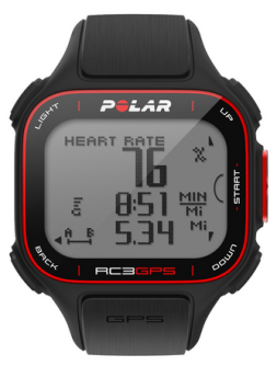 Polar-RC3-GPS-Review-Image-1