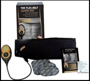 The Flex Belt-3