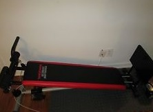 weider ultimate body works2