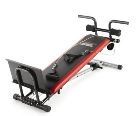 Weider Ultimate BodyWorks